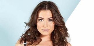 Sophie Simmons - FEatured Image