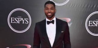 Tristan Thompson - Featured Image