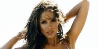 Dania Ramirez - Featured Image