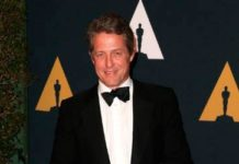 Hugh Grant - Featured Image