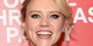 Kate McKinnon - Featured Image
