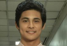Kiko Estrada Statistics on Healthy Celeb