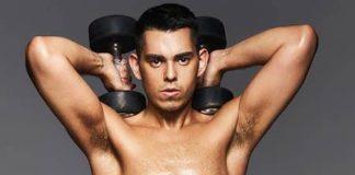 Raymond Gutierrez - Featured Image