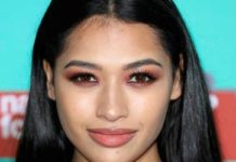 Vanessa White - Featured Image