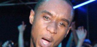 American Rapper Slim Jxmmi Statistics on Healthy Celeb