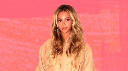 Beyonce Post Pregnancy Weight Loss Plan