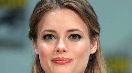 Gillian Jacobs Height, Weight, Age, Body Statistics