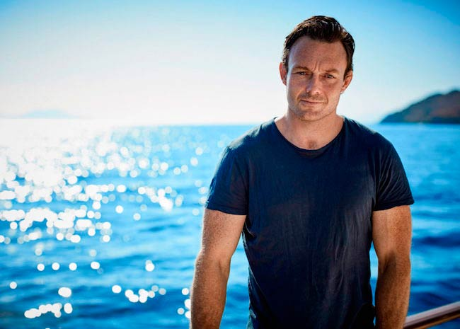 James Duigan