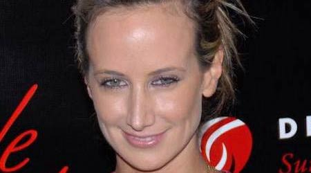 Lady Victoria Hervey Height, Weight, Age, Body Statistics