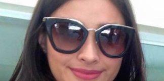 Liza Soberano Healthy Celeb