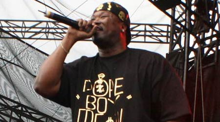 Project Pat Height, Weight, Age, Body Statistics
