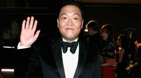 Psy Height Weight Body Statistics Biography - Healthy Celeb