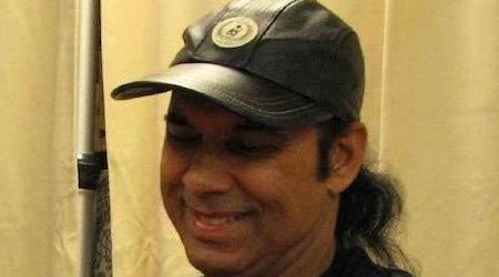 Bikram Choudhury Height, Weight, Age, Body Statistics