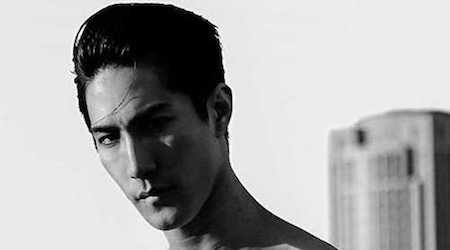 Cole Horibe Height, Weight, Age, Body Statistics