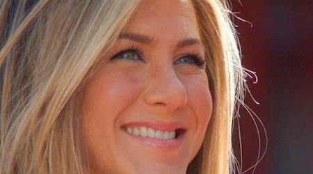 Jennifer Aniston Workout Routine and Diet Plan
