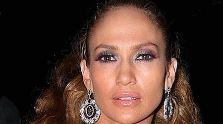 David Kirsch on Jennifer Lopez's Fitness and Diet