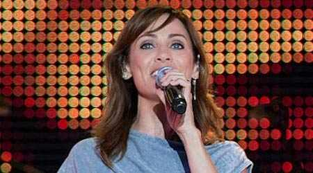 Natalie Imbruglia Height, Weight, Age, Body Statistics