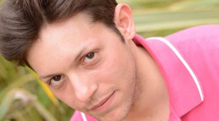 Paul Darbos Height, Weight, Age, Body Statistics