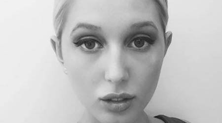 Princess Maria-Olympia of Greece and Denmark Height, Weight, Age, Body Statistics