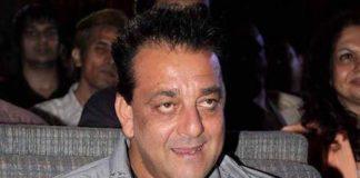 Sanjay Dutt Healthy Celeb