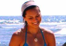 Sonya Balmores Healthy Celeb