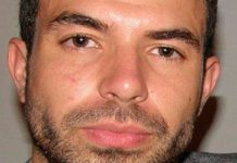Tom Cullen Healthy Celeb