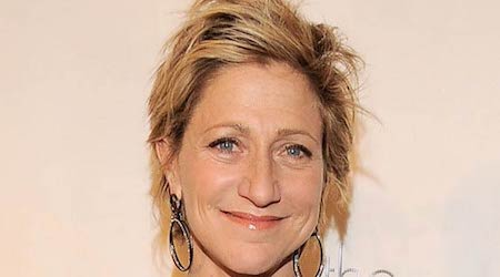 Edie Falco Workout and Diet Secrets