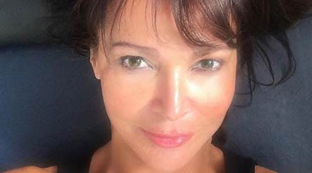 Lizzie Cundy Height, Weight, Age, Body Statistics