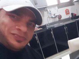 Mamdouh Elssbiay Healthy Celeb
