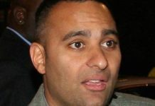 Russell Peters Healthy Celeb