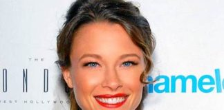 Scottie Thompson Healthy Celeb