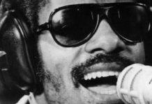 Stevie Wonder Healthy Celeb