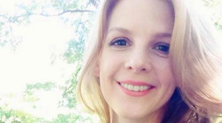 Ashley Bell Height, Weight, Age, Body Statistics