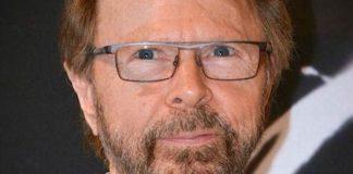 Björn Ulvaeus Healthy Celeb