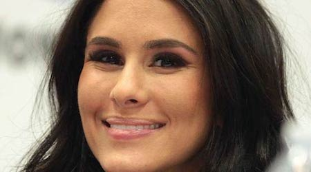 Brittany Furlan Height, Weight, Age, Body Statistics