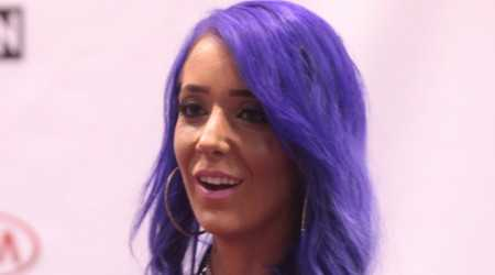 Jenna Marbles Height, Weight, Age, Body Statistics