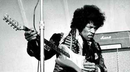 Death, Jimi hendrix death and Originals on Pinterest
