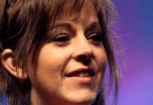 Lindsey Stirling Healthy Celeb
