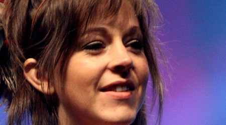 Lindsey Stirling Height, Weight, Age, Body Statistics