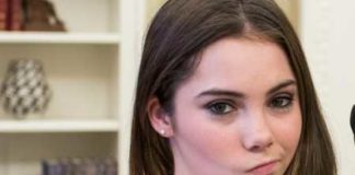 McKayla Maroney Healthy Celeb