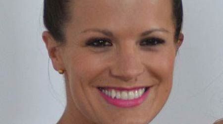 Melissa Claire Egan Height, Weight, Age, Body Statistics