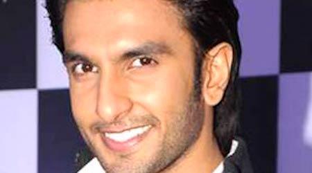 Ranveer Singh Workout and Diet Secrets for Padmavati