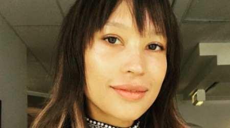 Aino Jawo Height, Weight, Age, Body Statistics