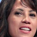 Elizabeth Rodriguez Healthy Celeb