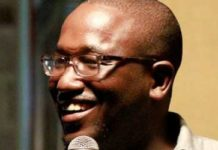 Hannibal Buress Healthy Celeb