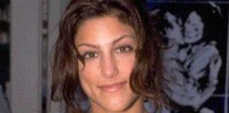 Jennifer Esposito Healthy Celeb