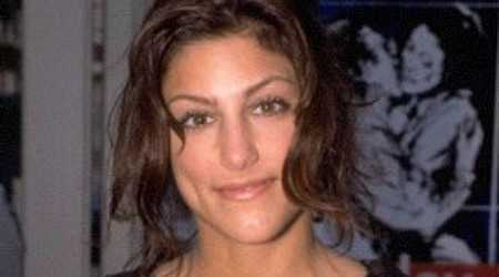 Jennifer Esposito Height Weight Body Statistics Biography ...