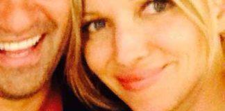 Kate Beahan Healthy Celeb