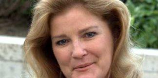 Kate Mulgrew Healthy Celeb
