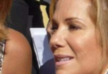 Kathie Lee Gifford Healthy Celeb